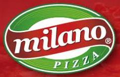 Official siteMilano Pizza-